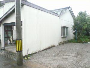 P1130462